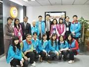 Hanoi-Pékin : intensifier la coopération entre les jeunes