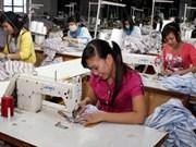 Encourager les entreprises vietnamiennes à investir au Chili