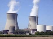 Vietnam-Japon : coopération dans l'utilisation du nucléaire civil