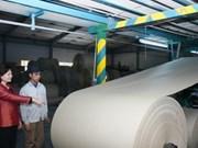 Indice d'optimisme des PME : le Vietnam 2e dans le monde