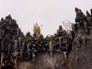 Thai Nguyên : retour au lac Nui Côc dans la ferveur bouddhiste
