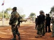 Cambodge-Thaïlande : L'ONU appelle à un cessez-le-feu permanent