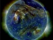 2011: plus de 20 tempêtes solaires devraient frapper le Vietnam