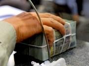 Le Vietnam n'envisage pas d'émettre des billets de 1.000.000 dongs