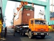 Vietnam, un des promoteurs économiques du monde