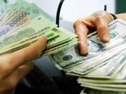 L'inflation pourrait être de moins de 10% en 2011