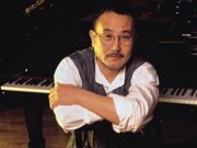 Un jazzman japonais se produira à Hanoi