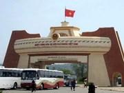 VN-Laos renforcent l'investissement dans leurs zones spéciales