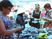 Vietnam, une destination attrayante pour les touristes russes
