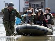 Le Japon confronté à sa plus grave crise depuis la guerre