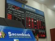 Sacombank établit une succursale au Cambodge