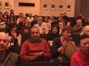 Culture : Projection de deux films vietnamiens à Paris