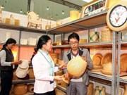 La Foire Mekong Expo 2011 attendue à Can Tho