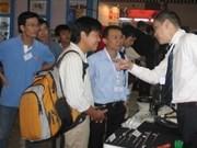 Ouverture de ProPak Vietnam 2011 et PIA/Vietnam 2011
