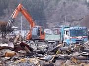 Japon : séisme de magnitude 6,6 au large des côtes de Honshu