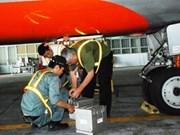 Jetstar Pacific certifie des ingénieurs vietnamiens
