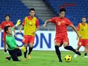Football : Panasonic devient le sponsor des sélections nationales
