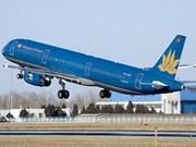 Le combat juridique de VN Airlines se poursuit