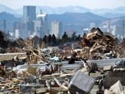 Le coût des catastrophes naturelles a triplé en 2010