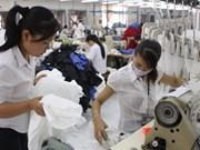 L'exportation des produits aux USA par l'e-commerce