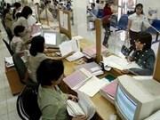 Hausse du salaire de base en mai prochain