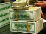 Nouvelles mesures pour limiter la dollarisation de l'économie
