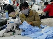 Vietnam-Mexique: le commerce bilatéral en forte croissance