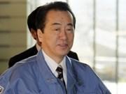 Fukushima Daiichi est en voie de stabilisation