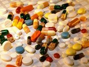 Lutte contre la résistance aux antimicrobiens