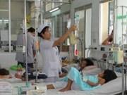 Asie-Pacifique: Partage d'expériences dans la lutte contre la dengue