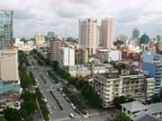 HCM-Ville s'engage à créer des conditions propices aux investisseurs