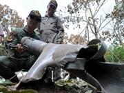 Thaïlande-Cambodge: accord de cessez-le-feu brisé encore une fois