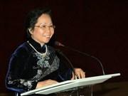 Le Vietnam salue toujours les investisseurs sud-africains