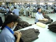 Textile : Japon, le 2e plus grand marché du Vietnam