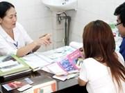 Démographie : poursuite des aides du FNUAP au Vietnam