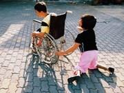 Recherche de familles de remplacement pour les enfants déshérités