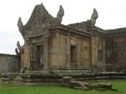 Thaïlande-Cambodge: réunion du GBC prévue avant juin prochain