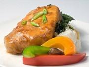 Prochain Festival de la gastronomie européenne à Hanoi