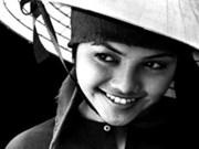 Le Vietnam lance un concours international