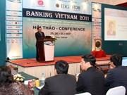 Banques: optimiser les équipements