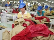 Le Vietnam participe à la 67e session de l'ESCAP