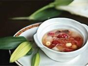 Festival de Nha Trang : les nids de salangane à l'honneur