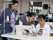 L'ONU apprécie la lutte contre la pauvreté du Vietnam