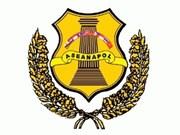 31è conférence des chefs de la police de l'ASEAN