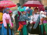 """""""Un autre Vietnam"""" à la Semaine culturelle du Vietnam en Belgique"""