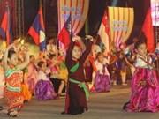 La culture vietnamienne présentée en Norvège