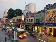 Hanoi : plus de 25.438 Mds de dongs pour les objectifs nationaux