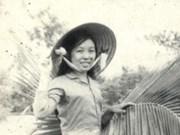La presse laotienne loue l'exemplarité de Dang Thuy Tram