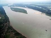 BM : un prêt de 160 millions de dollars au Vietnam