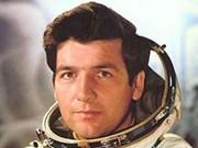 En l'honneur du 50e anniversaire du 1er vol habité dans l'espace